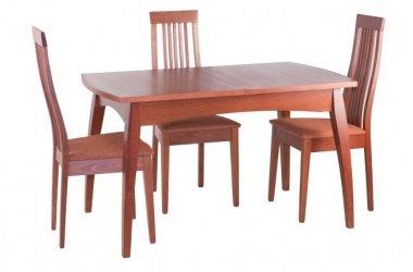 Стол и стулья на кухню краснодар