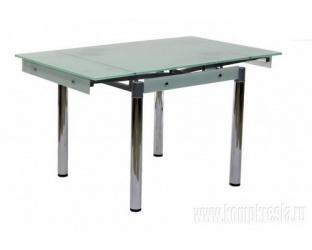 Стеклянные столы для кухни фото и цены распродажа кострома